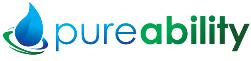 Pure Ability Logo